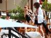 lindsay-lohan-at-the-wailea-beach-marriott-resort-spa-in-hawaii-11
