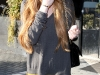 lindsay-lohan-at-xiv-karats-in-beverly-hills-02