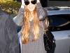 lindsay-lohan-at-xiv-karats-in-beverly-hills-05