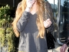 lindsay-lohan-at-xiv-karats-in-beverly-hills-09