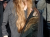 lindsay-lohan-at-xiv-karats-in-beverly-hills-10