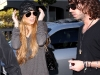 lindsay-lohan-at-xiv-karats-in-beverly-hills-13