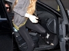 lindsay-lohan-at-xiv-karats-in-beverly-hills-14