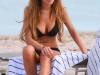 lindsay-lohan-bikini-candids-at-the-beach-in-miami-03