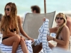 lindsay-lohan-bikini-candids-at-the-beach-in-miami-05
