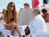 lindsay-lohan-bikini-candids-at-the-beach-in-miami-10