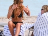 lindsay-lohan-bikini-candids-at-the-beach-in-miami-16