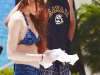 lindsay-lohan-bikini-candids-in-hawaii-2-01