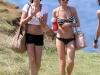 lindsay-lohan-bikini-candids-in-hawaii-03