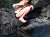 lindsay-lohan-bikini-candids-in-hawaii-08