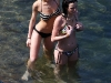 lindsay-lohan-bikini-candids-in-hawaii-16