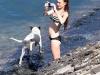 lindsay-lohan-bikini-candids-in-hawaii-17