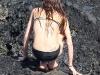 lindsay-lohan-bikini-candids-in-hawaii-20