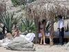 lindsay-lohan-bikini-candids-in-mexico-09