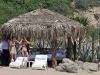 lindsay-lohan-bikini-candids-in-mexico-10