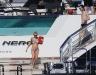 lindsay-lohan-bikini-candids-in-st-barthelemy-05