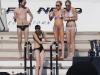 lindsay-lohan-bikini-candids-in-st-barthelemy-11