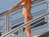 lindsay-lohan-bikini-candids-in-st-barthelemy-15