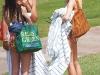 lindsay-lohan-bikini-candids-mq-13