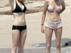 lindsay-lohan-black-bikini-candids-in-mexico-13