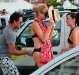 lindsay-lohan-black-swimsuit-candids-in-st-barthelemy-06