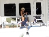 lindsay-lohan-black-swimsuit-candids-in-st-barthelemy-12