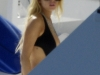 lindsay-lohan-black-swimsuit-candids-in-st-barthelemy-17