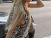 lindsay-lohan-braless-candids-in-beverly-hills-04