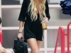 lindsay-lohan-braless-candids-in-new-york-01