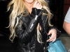 lindsay-lohan-braless-candids-in-new-york-03