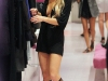 lindsay-lohan-braless-candids-in-new-york-05