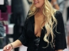 lindsay-lohan-braless-candids-in-new-york-06