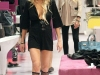 lindsay-lohan-braless-candids-in-new-york-08