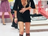 lindsay-lohan-braless-candids-in-new-york-10