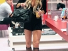 lindsay-lohan-braless-candids-in-new-york-11