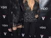lindsay-lohan-braless-cleavage-at-vida-launch-event-06