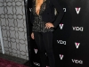 lindsay-lohan-braless-cleavage-at-vida-launch-event-10
