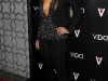 lindsay-lohan-braless-cleavage-at-vida-launch-event-11
