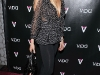 lindsay-lohan-braless-cleavage-at-vida-launch-event-14