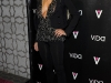 lindsay-lohan-braless-cleavage-at-vida-launch-event-16