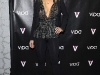 lindsay-lohan-braless-cleavage-at-vida-launch-event-17