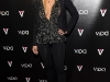 lindsay-lohan-braless-cleavage-at-vida-launch-event-19