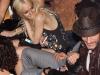 lindsay-lohan-braless-side-boob-at-vip-room-in-paris-06