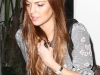 lindsay-lohan-candids-at-beauty-supply-store-in-hollywood-08