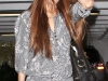 lindsay-lohan-candids-at-beauty-supply-store-in-hollywood-09