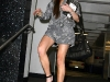 lindsay-lohan-candids-at-beauty-supply-store-in-hollywood-10