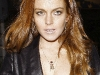 lindsay-lohan-candids-at-cecconis-in-hollywood-02