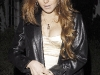 lindsay-lohan-candids-at-cecconis-in-hollywood-03