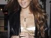 lindsay-lohan-candids-at-cecconis-in-hollywood-05