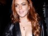 lindsay-lohan-candids-at-cecconis-in-hollywood-07